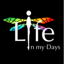 Life in My Days