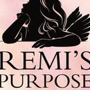 Remi's Purpose, Inc.