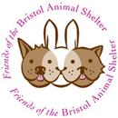 Friends of Bristol Animal Shelter