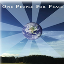 One Peoplefor Peace