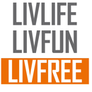 LivFree Inc