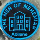 The Men of Nehemiah Abilene
