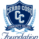 Cerro Coso Community College Foundation