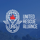 United Rescue Alliance