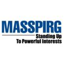 MASSPIRG Education Fund
