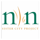 Norwalk Nagarote Sister City Project