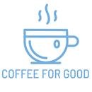 Coffee For Good Incorporated