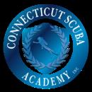 Connecticut Scuba Academy Inc