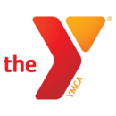 YMCA Alexandria