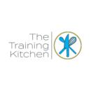 The Training Kitchen