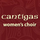 Cantigas Women's Choir