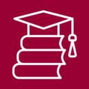 Academic Divisions & Units