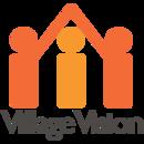 Village Vision, Inc.