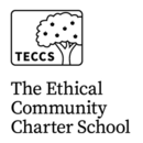 The Ethical Community Charter School Family School Association