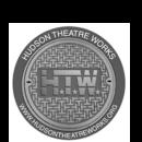 Hudson Theatre Works