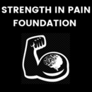 Strength In Pain Foundation