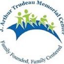 J. Arthur Trudeau Memorial Center