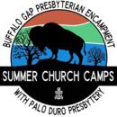 Buffalo Gap Presbyterian Encampment