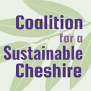 Coalition for a Sustainable Cheshire