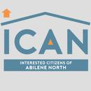 Interested Citizens of Abilene North