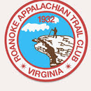 Roanoke Appalachian Trail Club