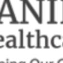 PANIRA Healthcare Clinic, Inc