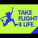 Take Flight 4 Life, Inc.