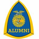 Blennerhassett FFA Alumni