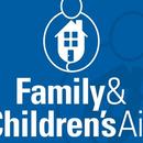Family & Children's Aid
