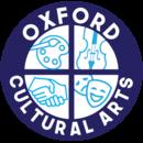 Oxford Cultural Arts Commission