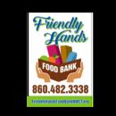 Friendly Hands Food Bank