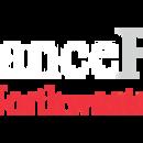 Alliance Française de Northwest Connecticut