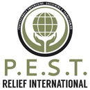 P.E.S.T. Relief International