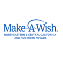 Make-A-Wish Northeastern & Central California and Northern Nevada