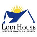 Lodi House