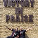 Victory In Praise Church