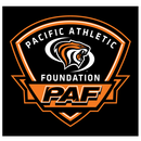 Pacific Athletic Foundation