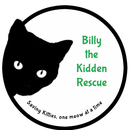 Billy The Kidden Rescue