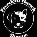 Freedom Ranch Rescue, Inc.