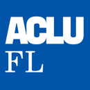 American Civil Liberties Union of Florida