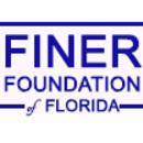 The Finer Foundation of Florida, Inc.