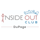 Inside Out Club DuPage