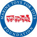 Toys for Tots - Washington County
