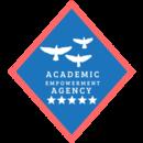Academic Empowerment Agency