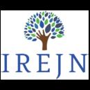 Interreligious Eco-Justice Network