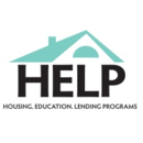 Housing Development Corporation of SW Florida, Inc., d/b/a HELP