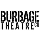 Burbage Theatre Company