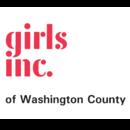 Girls Incorporated of Washington County