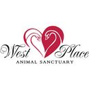 West Place Animal Sanctuary