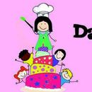 Daniela's Little Wish